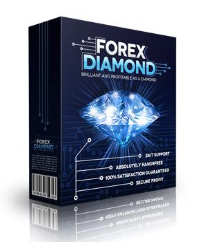 forex_diamond_box_300x350