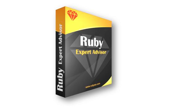 Ruby EA